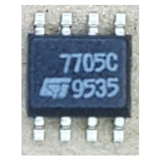 TL7705C