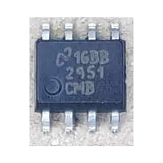 LP2951C