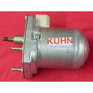 Getriebemotor 24VDC  402-901