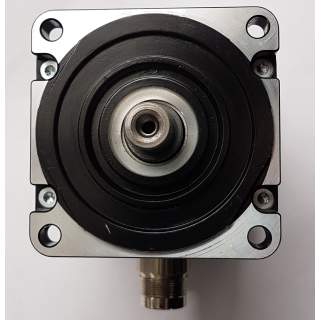 SER397/4L7SS0C0 AC-Servomotor