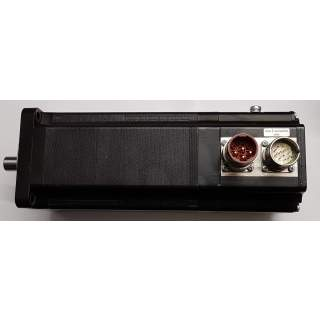 R3916/4L5SS0C0 AC-Servomotor
