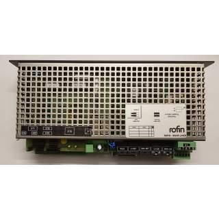 IPP-S 102112439