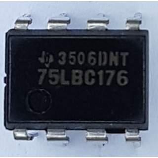 SN75LBC176