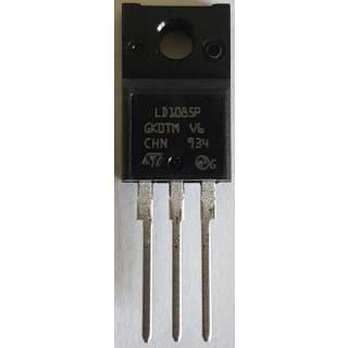 LD1085P