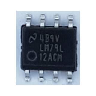 LM79L12ACM