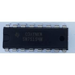 SN75154N