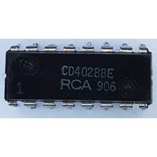 CD4028BE