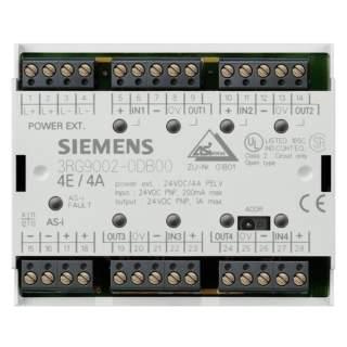3RG9002-0DB00 AS-i Modul