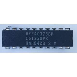 HEF40373BP