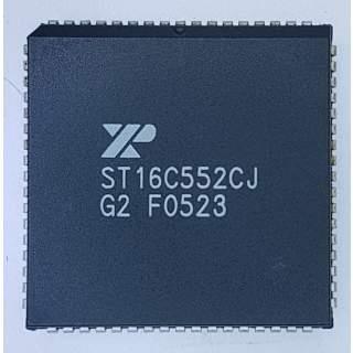 ST16C552CJ
