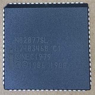 N82077SL