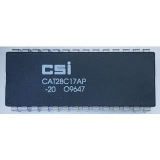 CAT28C17AP-20