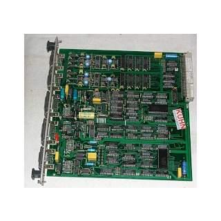 4022-226-3633  LM/RM  Platine
