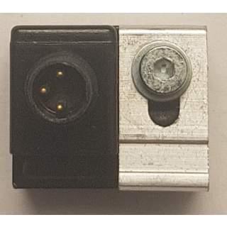 SN7-R2-M008-250