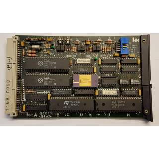 ZMP080671 Zentralprozessor