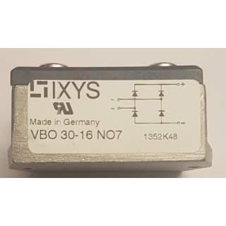 VBO30-16NO7