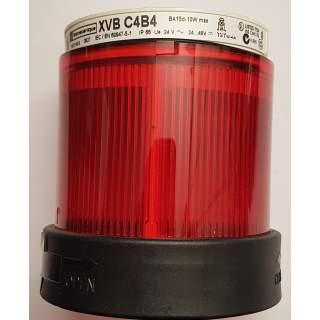 Leuchtelement XVBC4B4