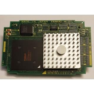 A20B-3300-000   Main CPU Card