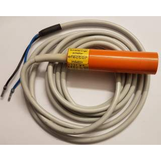 IA-2010-ABOW Induktiver Sensor