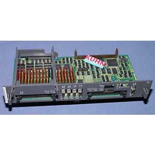 A16B-2201-0732/06A EA-Platine