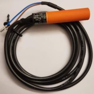 IG-2008-AB0A Induktiver Sensor