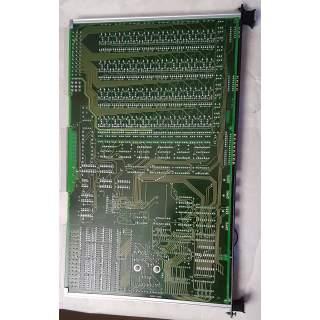 1P0785B Z808 G11