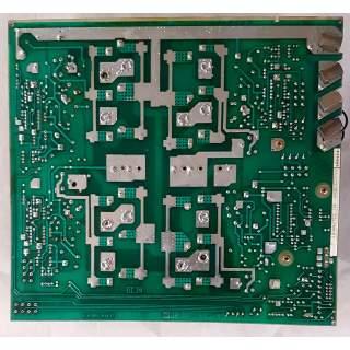 6RB2025-0FA01 Leistungsteil 25/50A