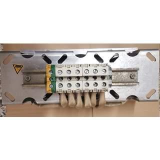 6SN1111-0AA00-0CA1 HF-Drossel