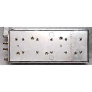 1FN1072-3AF71-0AA0 Linearmotor