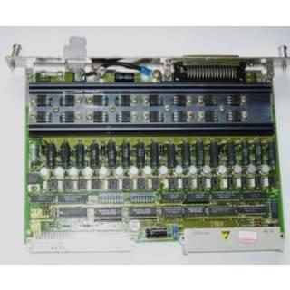 6FX1112-0AA01   Ausgangsbaugruppe 16 * 24VDC