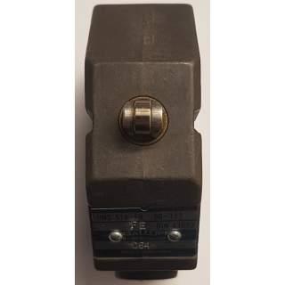 Positionsschalter BNS 519-FR-60-111