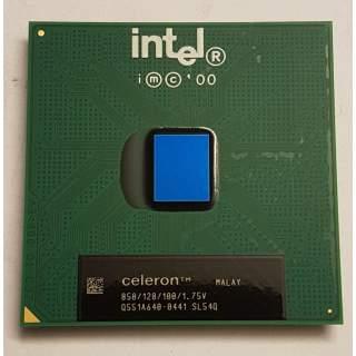CELERON 850/128/100