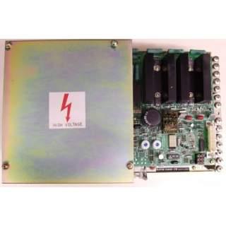 A14B-0061-B001  Power Unit