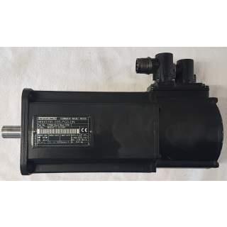 MHD071B-035-PG0-UN AC-Servomotor
