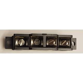 ES502E  Schaltereinsatz ohne Schrauben