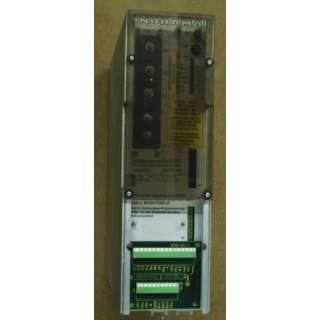 TDM 1.2-15-300-W0 Indramat
