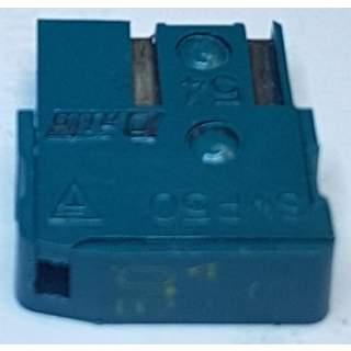 Sicherung 5,0A 250V  SMP50