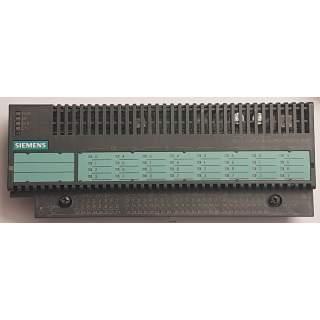 6ES7133-0BN11-0XB0  Elektronikmodul ET200B