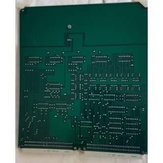226761-01 Platine TNC135