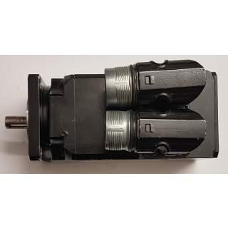KSY 164.60 D-R4/230/S23/S27