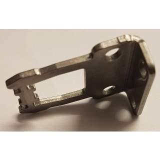 AZM170-11ZRKA  Sicherheitsschalter
