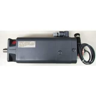 1FT5064-0AF01-1-Z  AC-Motor
