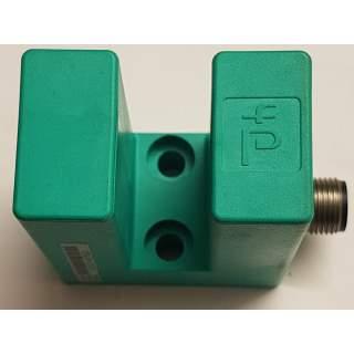 SJ15-E2  Induktiver Schlitzsensor
