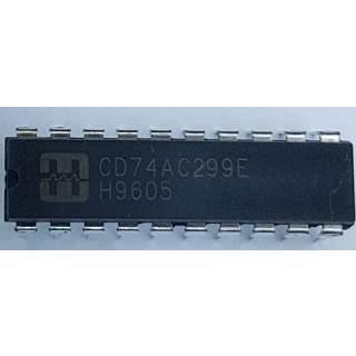 CD74AC299E