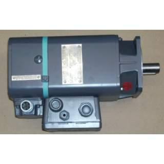 1FS5062-0AF01-0  AC-Motor