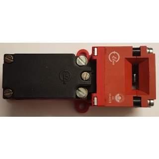 TZG01 Sicherheitsschalter