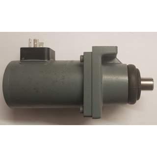 GHUZ050H43A01  Verriegelungsmagnet