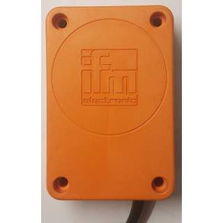 ID0014  Induktiver Sensor  2-Draht