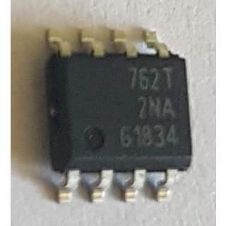 BSP762T