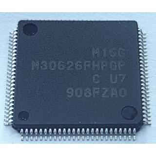 M30626FHPGP#U7C